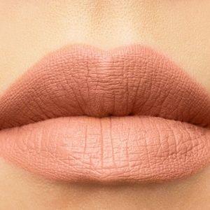 Jeffree Star Makeup - Hunty Velour Liquid Lipstick by Jeffree Star Co